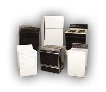 Dryer Repair  Troubleshooting Tips - Free Appliance Repair Help